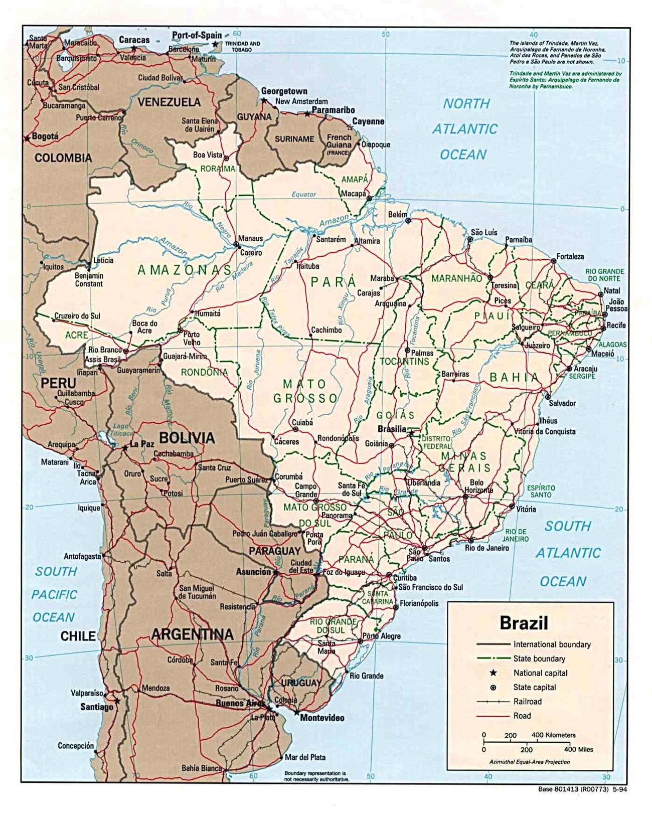 America Politica Cartina.Maxim De Exemplu Banzai Mappa America Meridionale Amazon Confettidarling Com