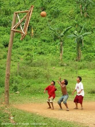 giochi con vibratori ragazze filippine in italia
