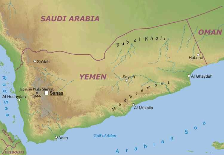 Marcon2c likewise Graduation Projects Fishing Port Project furthermore Strait of Hormuz as well Attraction Review G298087 D574818 Reviews Socotra Island Aden besides File 1818 Pinkerton Map of Nubia  Sudan and Abyssinia   Geographicus   Abyssinia Pinkerton 1818. on aden location on map