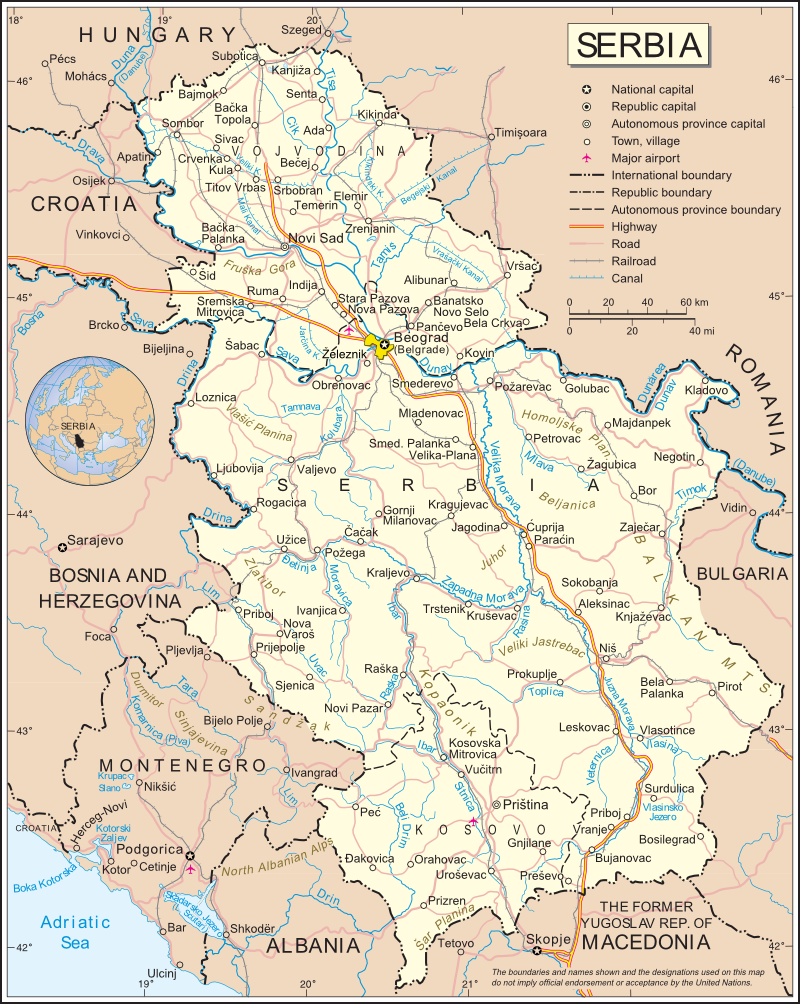 map of bosnia with Mappe on 75058 additionally The Danube Region likewise Natural Stone Wall Cladding Indore India 1132006 moreover Hollywood also Banja Luka.