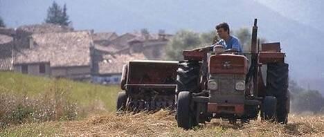 Lavoro datazione credito agricole Vannes