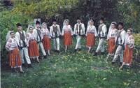 Romania europa orientale europa paesi home for Georg direttore orchestra ungherese